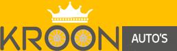 kroon auto`s