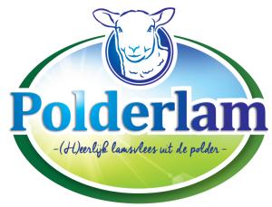 polderlam
