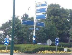 rotonde_rijen_gilze