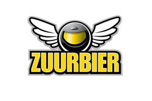 Zuurbier-Tweewielers