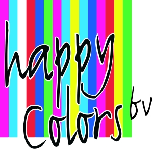 Happy Colors BV