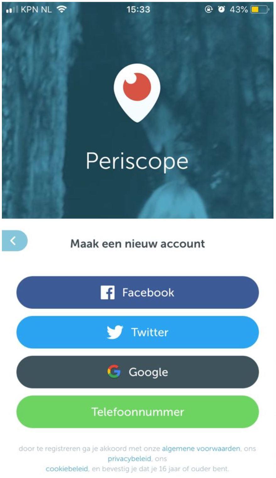 periscope_page01.JPG