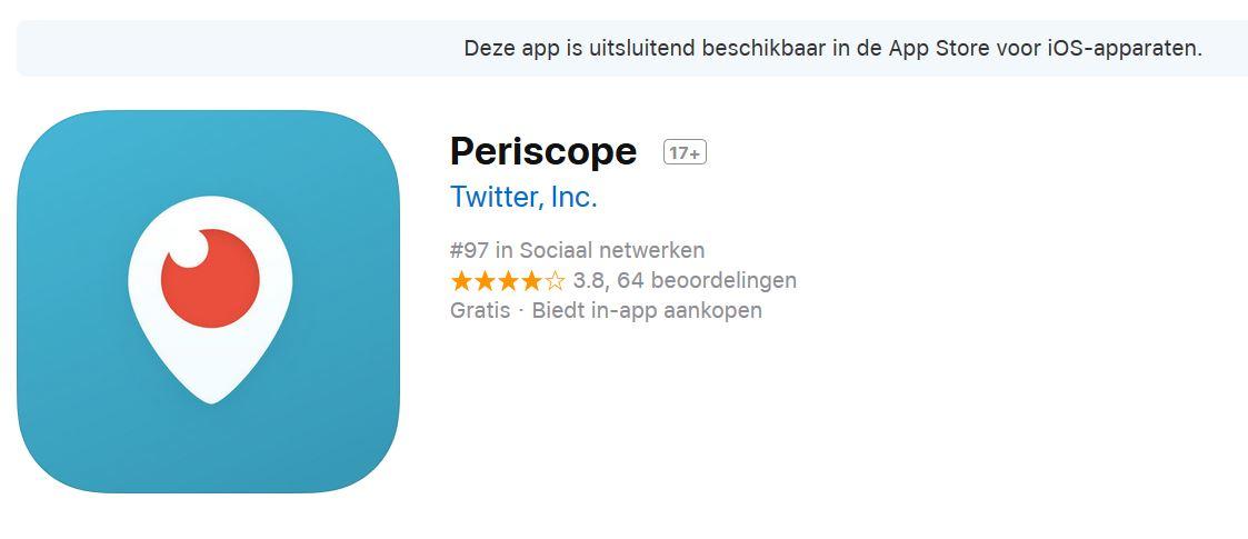 PeriscopeAppIcon