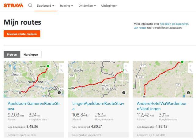 route_overzicht_alle_3_de_dagen