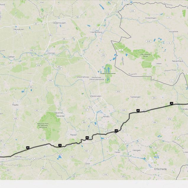 route_overzicht_dag_2